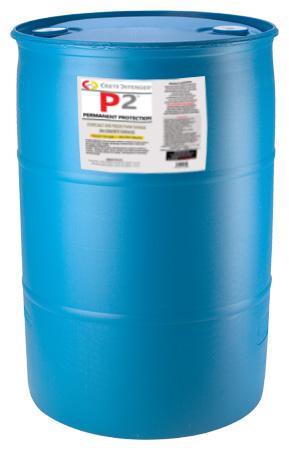 p2-55-gallon-drum