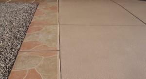beautiful-concrete-2-300x162