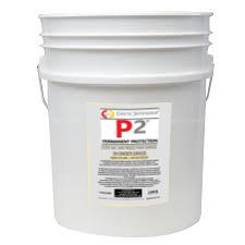 CreteDefender P2 5 Gallon Pail