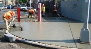 placing-new-concrete-300x162