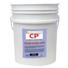 CP 5 gallon bucket copy