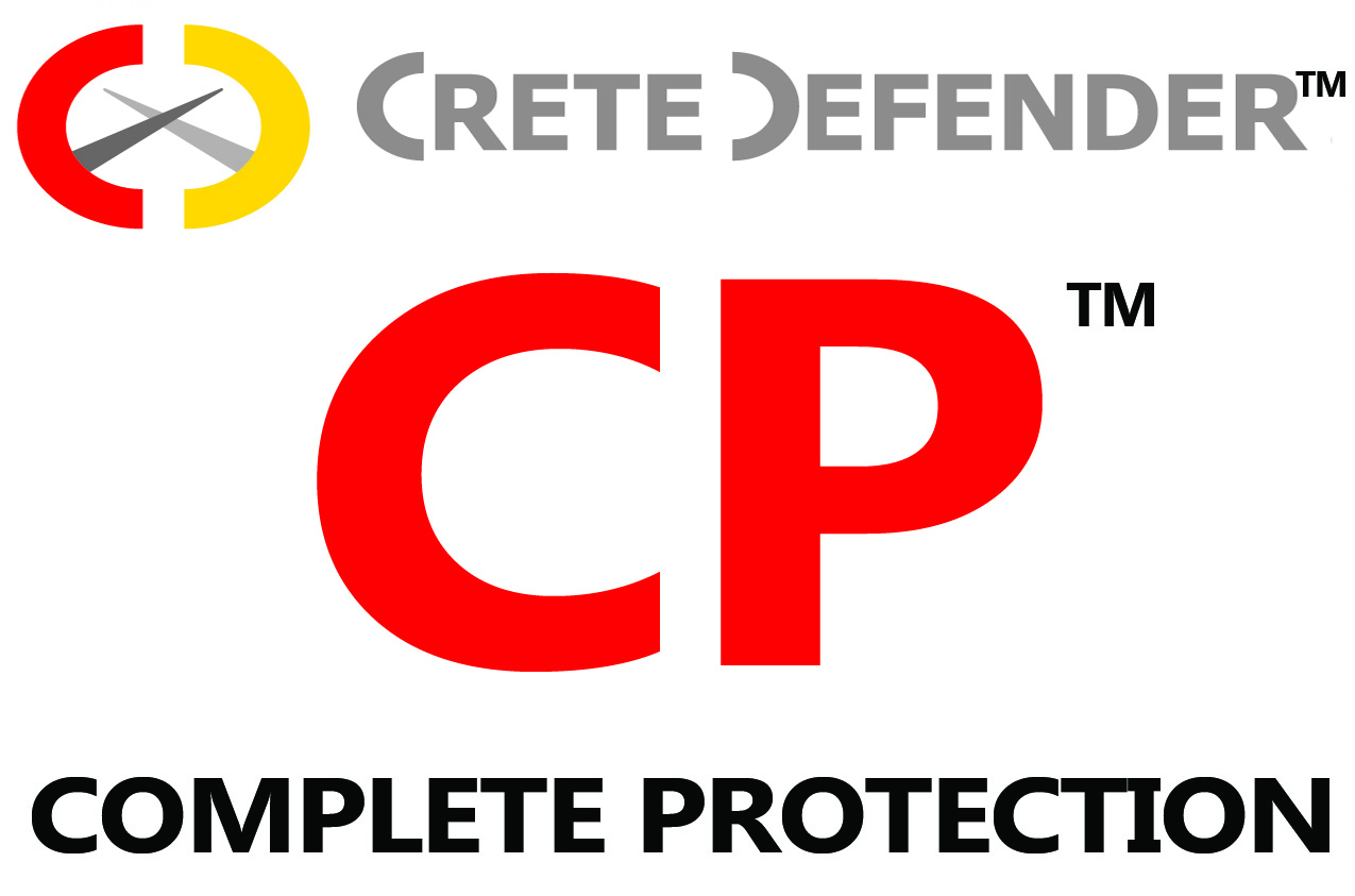 CP WHITE copy