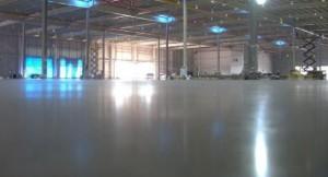 beautiful-warehouse-floor-300x162