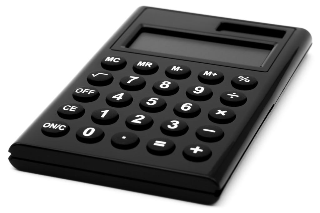 calculator_solar_calculator_count-1024x683