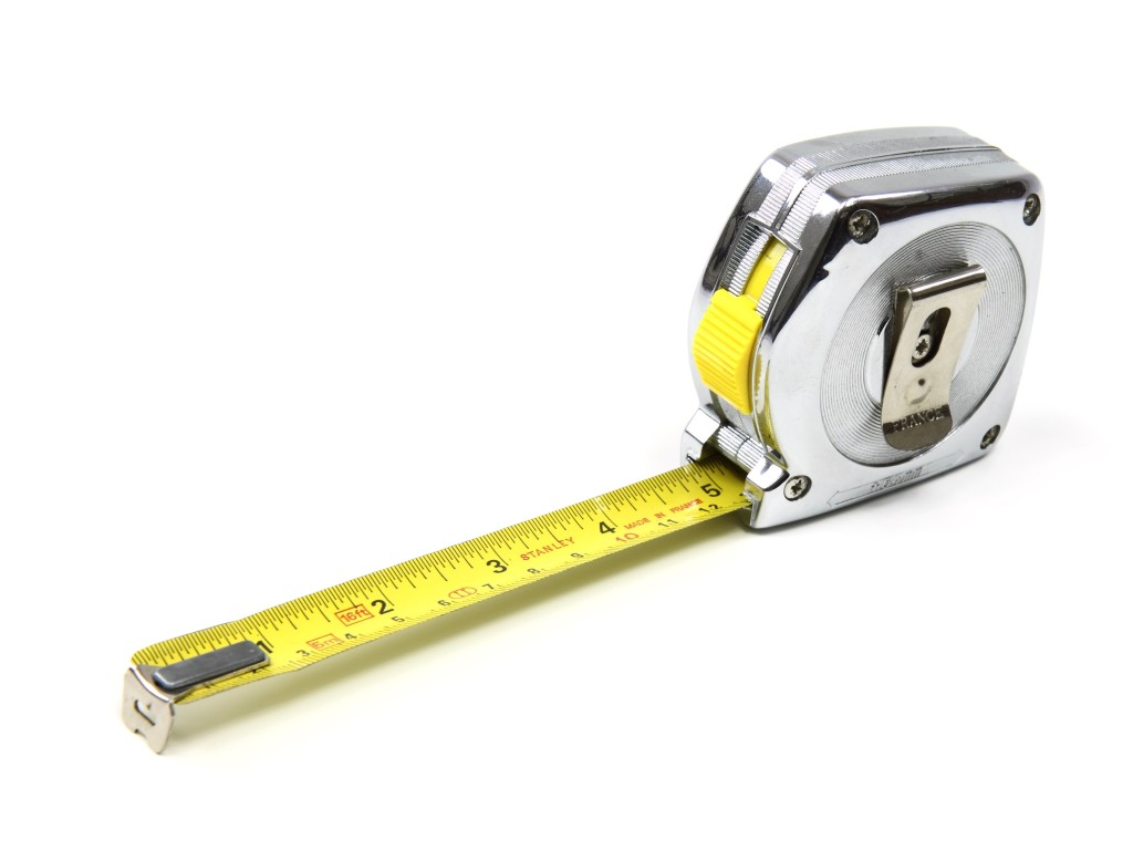 measure_tape_185908-1024x768