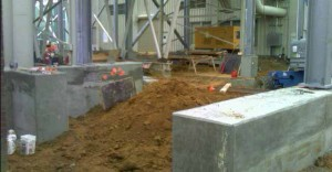 structura-lconcrete-bases-300x156
